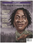 "The Gay & Lesbian Review / Worldwide is a bimonthly magazine targeting an educated readership of gay, lesbian, bisexual, and transgendered (GLBT) men and women. Under the tagline, ""a bimonthly journal of history, culture, and politics,"" the G&LR publishes essays in a wide range of disciplines as well as reviews of books, movies, and plays.."
