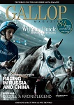 Gallop is the first global horse racing magazine. A magazine for all the millions of people who love racing, but who are not necessarily die-hard-racing fans. Yet. We call it a feel-good-magazine. All about horse racing. We tell stories about people and horses. We explain things. We show how racing is done in other countries - or climates. And we publish the coolest photos around.There are so many stories to tell. And we want to tell them.