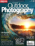 A quarterly publication designed to help you choose the best camera and equipment to take your photography to the next level.
