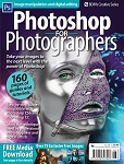 BDM's Creative Series is a great new launch to international newsstands. Adobe Photoshop and Adobe Photoshop elements are the world's most popular digital image editing programs, used by millions of photographers and graphic artists all around the world.