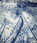 Eyeline is a leading Australian art magazine which publishes criticism and analysis of the contemporary visual arts, craft and related media. It is recognised for the quality of its writing, ideas and visual style, its extensive coverage and wide readership.