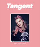Tangent Magazine is quickly becoming a cult favourite amongst youth tastemakers due to its playful and inclusive take on high fashion.
