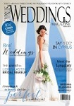 Cyprus Weddings Magazine provides everything that a couple will need to know or browse for planning their Wedding in Cyprus. Cyprus Weddings Directory contains the Largest Directory of Wedding Vendors in Cyprus packed to the brim with Venues, Florists, Photographers, and more!