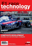 Annual reports covering all aspects of Formula 1 from 2006 to the present day.
