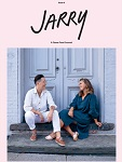 Jarry is a print magazine that explores where food and gay culture intersect. More than just a magazine, Jarry brings together a community of gay chefs, eaters, artisans, writers, photographers, artists, and industry influencers, and celebrates the art of gay domesticity.