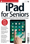 This quarterly publication is completely unique in this marketplace offering content aimed directly at senior iPad owners. The content offers a blend of jargon free user guides and targeted application reviews for use on the apple iPad.