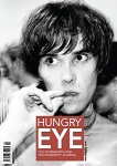 Hungry Eye is for image makers.