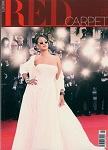 Keep up with the latest red carpet trends with Luxure Red Carpet.