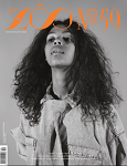 Zoo Magazine is a globally-oriented quarterly style title for women and men, focusing on German/English readers. Founded in 2003, Zoo is an inspirational platform that targets photography, fashion and everything to do with it, such as music, cinema, art, interior design and architecture. The intelligent and cutting-edge approach of Zoo sets the magazine apart from the mainstream, highlighting avant-gardist personalities and themes in an extraordinary, eccentric way.  Published jointly by renowned musician/photographer Bryan Adams and Sandor Lubbe – best known for publishing Dutch (1994-2002) – Zoo features the work of some of the world's top photographers, including Steven Klein, David LaChapelle, Terry Richardson, Hedi Slimane, Karl Lagerfeld and Nobuyoshi Araki. The subjects they have covered have been equally famous: Madonna, Morrissey, Mickey Rourke, Courtney Love, Dustin Hoffman, Lindsay Lohan, Amy Winehouse, Róisín Murphy, Renée Zellweger and Sting to name a few.