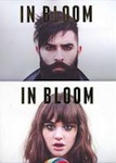 """In Bloom is a contemporary, creative magazine showing a snapshot of youth culture and capturing the freshest talent in music, fashion, art, literature and photography.  In Bloom will create an accessible platform, giving younger generations opportunities & experience to break barriers. In Bloom will inspire them to maximize their fullest potential."""""""