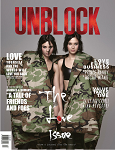 With the intention to establish an exchange between celebrity, lifestyle, culture, fashion and arts facets in the UK, China and Asia, UNBLOCK MAGAZINE is a global media platform & Printed Publicaion, providing information of a nature that will transcend your ordinary magazine.