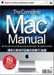 The first issue of BDM's Windows Manual Series will be dedicated iMac computers and Apple laptops.