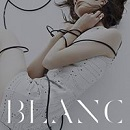 Blanc is a creative platform that presents a diverse and underrepresented perspective of the fashion, art and music world. We are a biannual print magazine showcasing a variety of talent both established and undiscovered from various countries across the world.