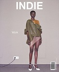 The independent style magazine.